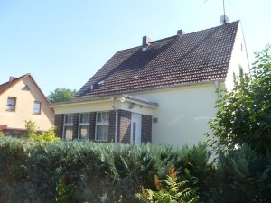 family haus gbr immobilien in brandenburg frankfurt oder und umgebung. Black Bedroom Furniture Sets. Home Design Ideas